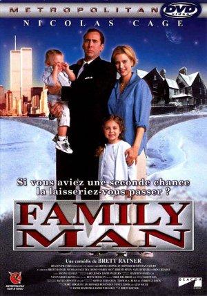 The Family Man 758x1081