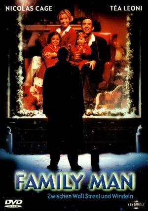 The Family Man 1510x2152