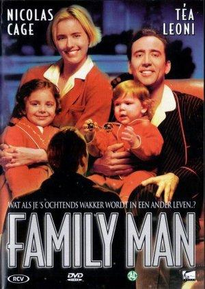The Family Man 569x800