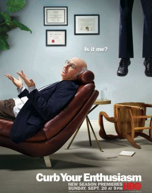 Curb Your Enthusiasm 800x1014