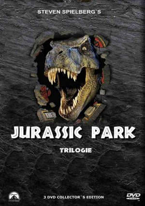 Jurassic Park III 761x1081