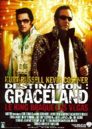 3000 Miles to Graceland 359x500