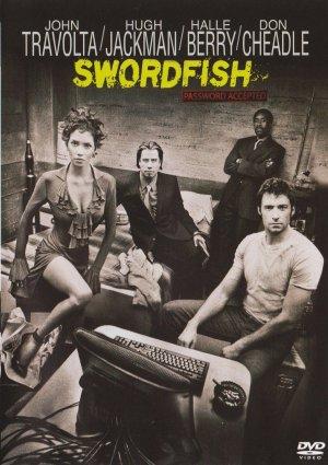 Swordfish 1500x2127