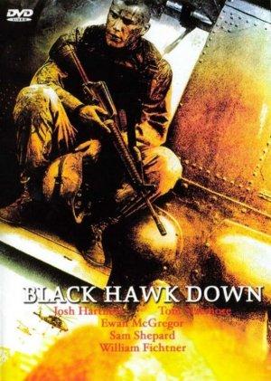 Black Hawk Down 564x791