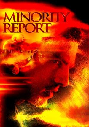 Minority Report 1523x2175