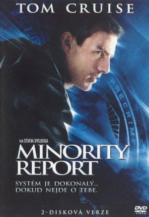 Minority Report 1128x1634