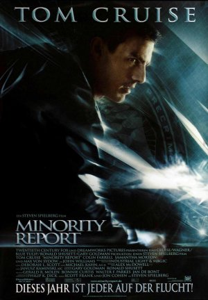 Minority Report 1390x2000