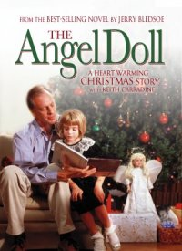 The Angel Doll poster