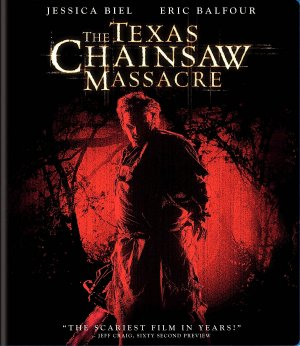 The Texas Chainsaw Massacre 1500x1730
