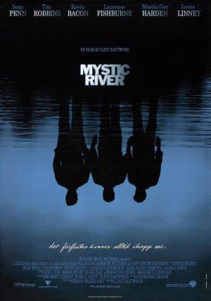Mystic River 1975x2815