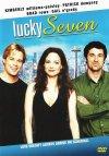 Lucky Seven poster