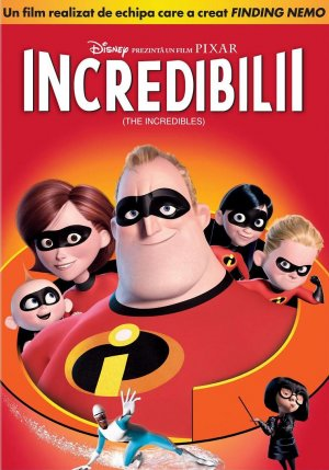 The Incredibles 760x1087
