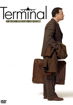 The Terminal 1505x2175