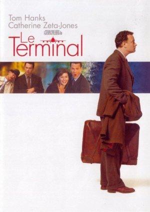 The Terminal 708x1000