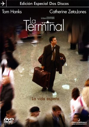 The Terminal 1219x1729