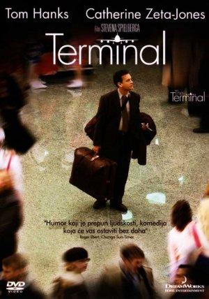 The Terminal 701x1000