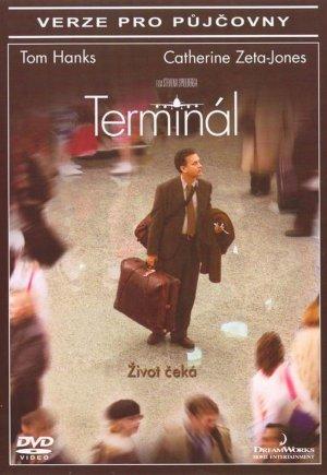 The Terminal 689x1000