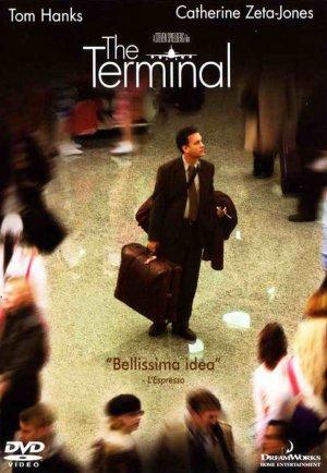 The Terminal 691x1000