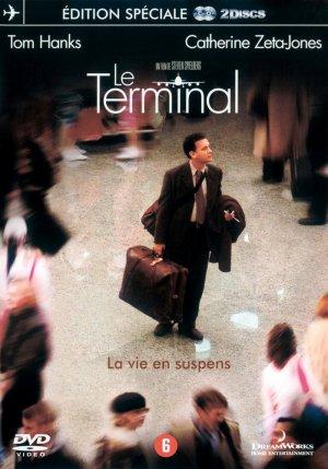 The Terminal 699x1000