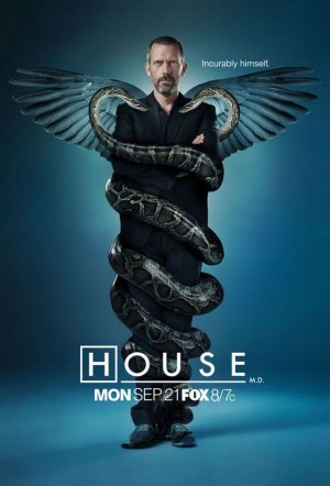 House M.D. 513x755