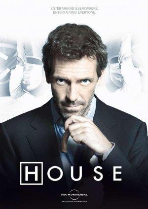 House M.D. 597x844
