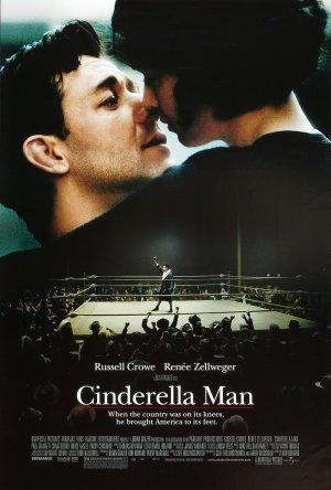 Cinderella Man 1970x2915