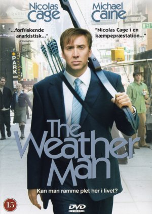 The Weather Man 1017x1432