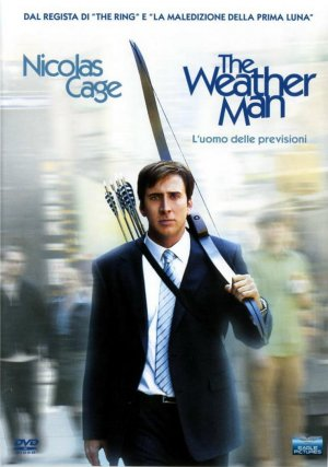 The Weather Man 760x1081