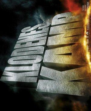 War of the Worlds 1000x1213