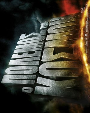 War of the Worlds 1001x1250