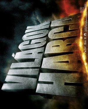 War of the Worlds 994x1225