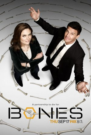 Bones 1012x1500
