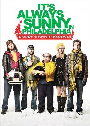 It's Always Sunny in Philadelphia 1552x2168