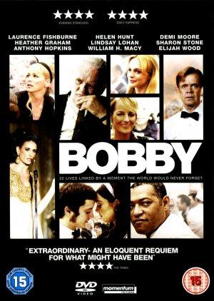 Bobby 1524x2143