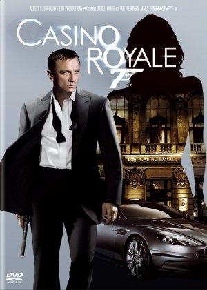 Casino Royale 1532x2150