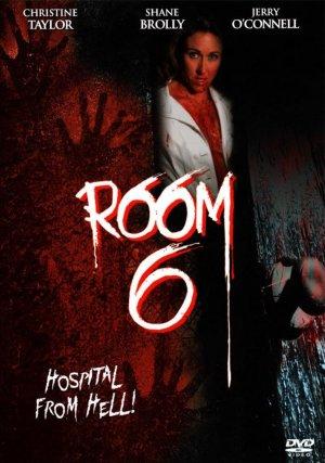 Room 6 698x993