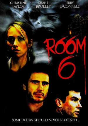 Room 6 699x996