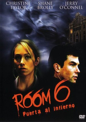 Room 6 1022x1433