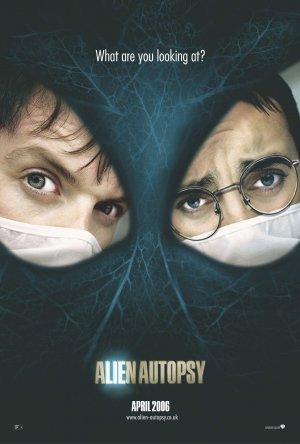 Alien Autopsy 2025x3000