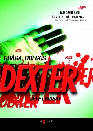 Dexter 1742x2453