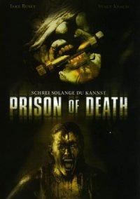 Prison of Death poster
