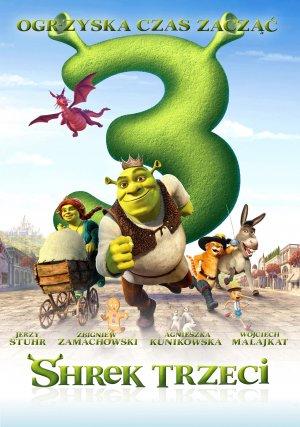 Shrek the Third 1984x2824