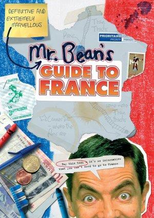 Mr. Bean macht Ferien 2004x2835