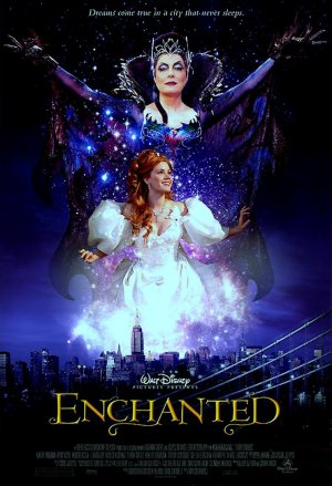 Enchanted 950x1390