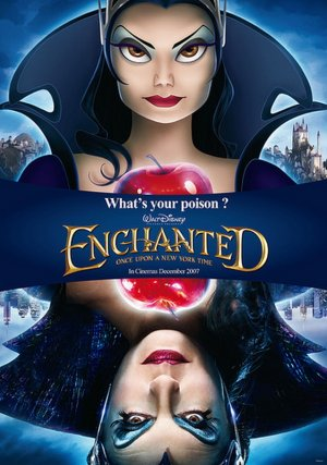 Enchanted 562x800