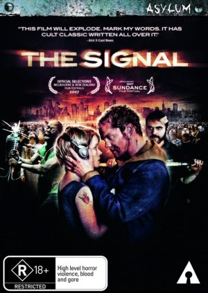 The Signal 567x800