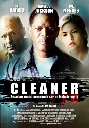 Cleaner 2480x3543