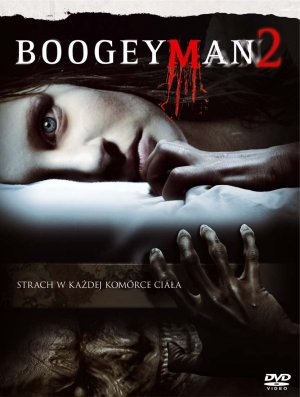 Boogeyman 2 833x1103