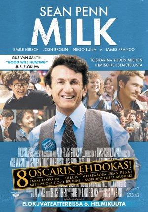 Milk 2756x3937