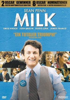 Milk 1535x2173